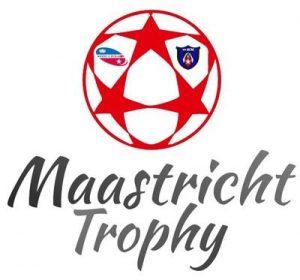 Opening Maastricht Trophy @ Sportpark West (RKVVL) | Maastricht | Limburg | Nederland